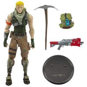 Select Movie, TV & Video Game Collectible Accessories, Statues & More 3 for $30 + $10 S&H