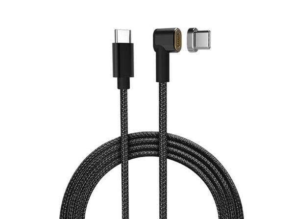 PLUGiES™ MagTech: USB-C to MagTech Cable (Orig. $39) $10.20