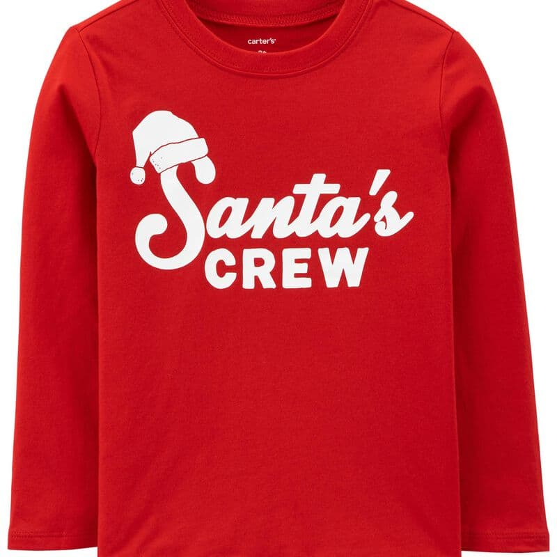 Carters.com: 50-60% Off the Entire Site + Store & Black Friday Doorbusters from $2.99 + Free Shipping on All Orders
