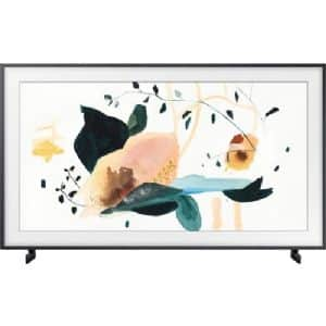 "Samsung The Frame 43"" (2020) QN43LS03TAFXZA - $803.65 @ TigerDirect or Best Buy PM Option"