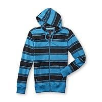 Sears Deal: Lots of Young Men's Hoodies 70% off at sears $7.99-$11.99 free in-store pickup at Sears or Kmart