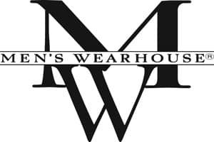 Men's Wearhouse 50% off Clearance Starting at $4.99