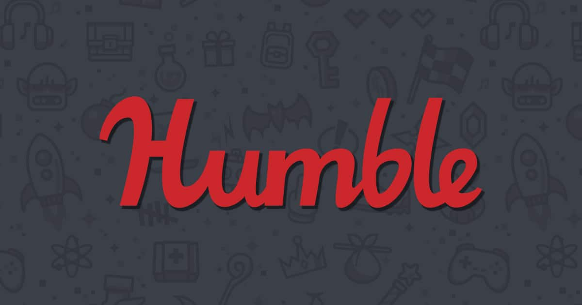 @HumbleBundle small and simple games under $1 from 95% to 80% OFF. Links in the description.