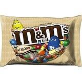 M&Ms Almond 18ct Sharing Size (18x2.83oz) on Amazon Prime for $5.42 or $4.61 w/S&S+15%