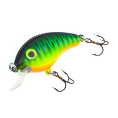 Fishing - Strike King Crankbaits and Lures 30 -50% Off as low as $2.29 @ Academy - Free ship with $25