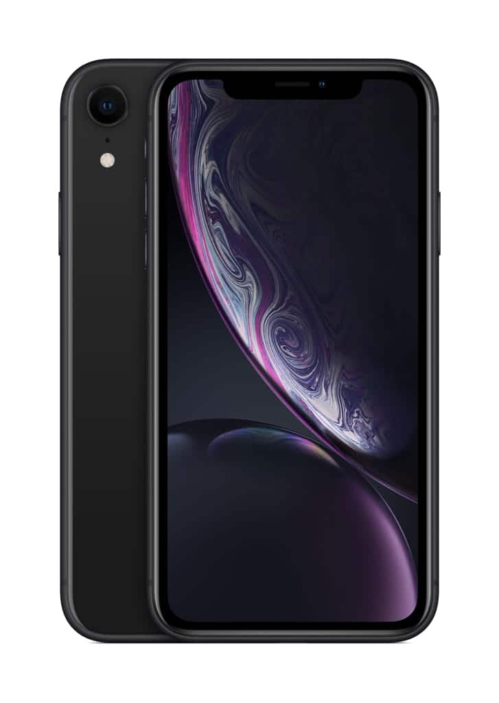 Att Verizon Apple Iphone Xr Upgrade Only 11 63 Month Or 14 54 Month No Bill Credits