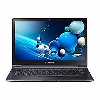 "eBay Deal: Samsung 13.3"" Ultrabook refurb NP940X3G-K03US 3200 x 1800 resolution $700 @ ebay"