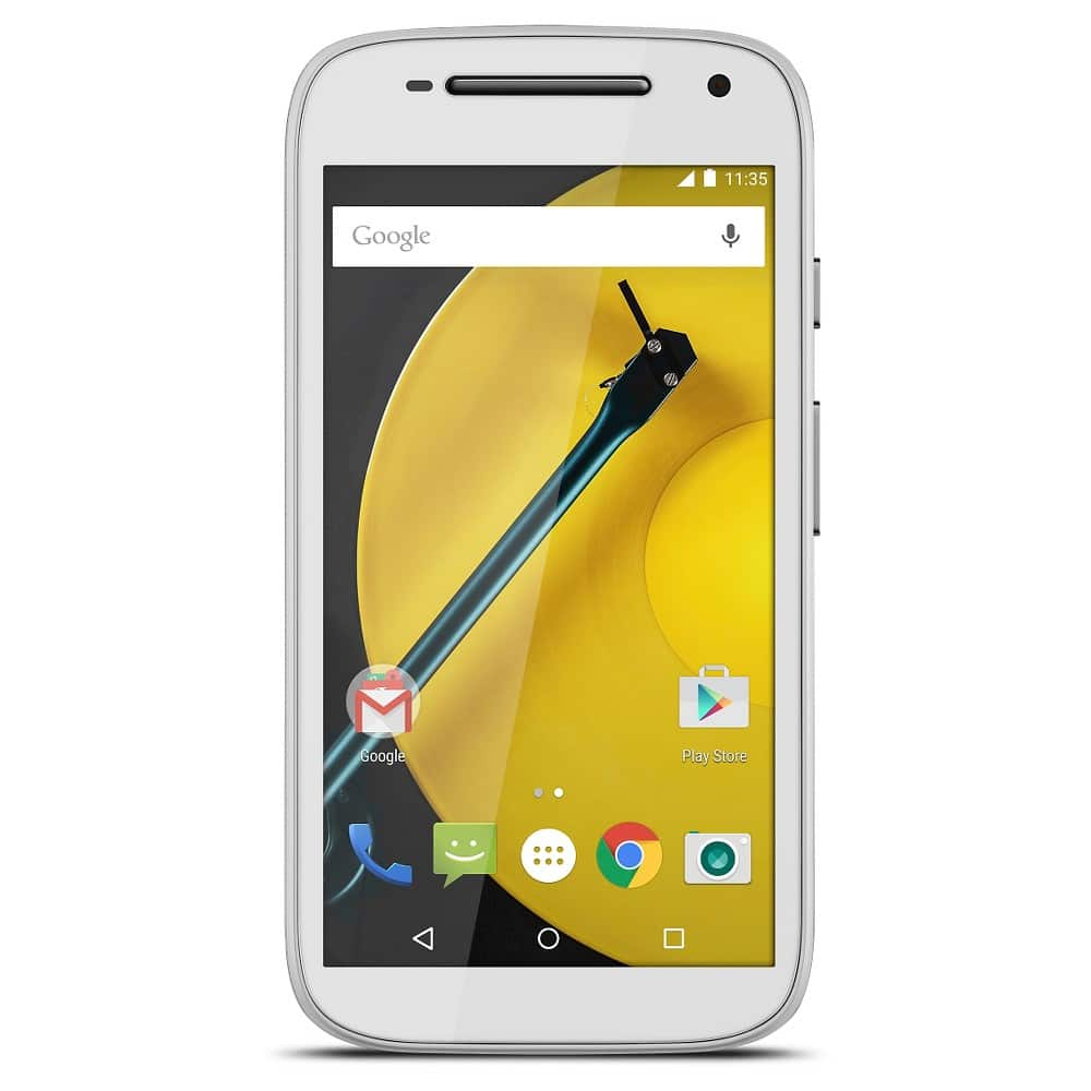 11/26 LIVE: Boost Moto E $30 shipped @ Target smartphone suitable for ringplus