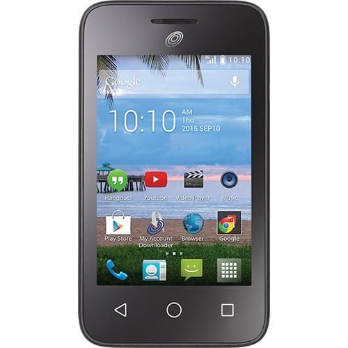 DEAD: $1 Pixi Glitz smartphone @ Dollar General online, limit TWO + $5 shipping
