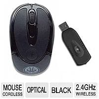 TigerDirect Deal: Gear Head Laser Nano Mouse & Targus A7 Tablet Universal Slipcase - Free After Rebate + S&H @ TigerDirect.com