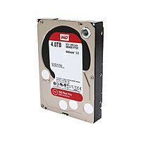 "Newegg Deal: TWO 3TB Western Digital Red 3.5"" SATA III Internal Hard Drives $190 Free Ship w/ VCO & AMEX"