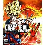Free Dragon Ball Xenoverse DLC - Resurrection F Costume Pack (PS4, PS3, Xbox One, Xbox 360, Steam)