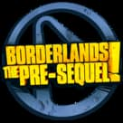 Borderlands: The Pre-Sequel WITH Season Pass (PC - Steam) $15-$16 (Price varies)
