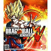 Deal: Free Dragon Ball Xenoverse DLC - Resurrection F Costume Pack (PS4, PS3, Xbox One, Xbox 360, Steam)