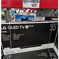 OLED TVs Deals & Sales