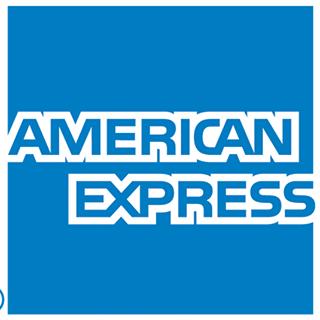 Free ShopRunner membership for American Express cardholders (Forever?)