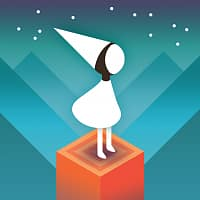Amazon Deal: Monument Valley for $1.99 (or 199 coins) on Amazon Appstore for Android or Google Play (Reg. $3.99)