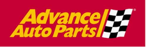 Advance Auto Parts coupon for $10 off $40 / $30 off $100 / $40 off $200 with code: EMMAYT70