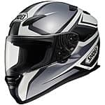 Shoei RF-1100 Closeouts - $250 shipped - Many sizes