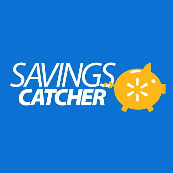 Walmart SavingsCatcher - Offical Savings Deal Thread