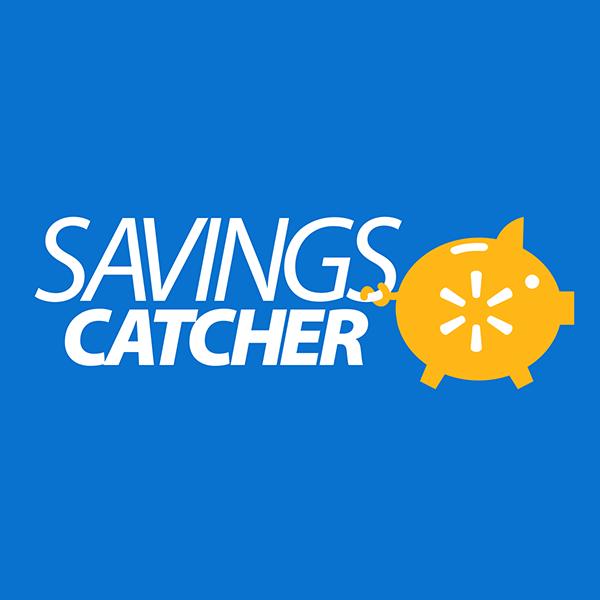 Walmart SavingsCatcher - Offical Savings Deal Thread