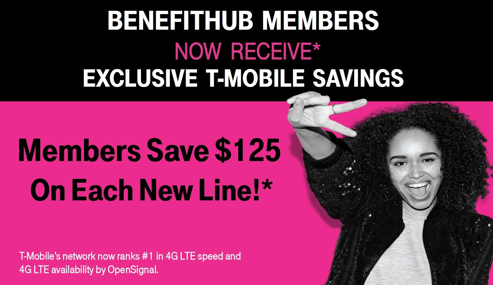 T-Mobile $100 Gift Card plus Free Sim Card - Plus Any Current Promos including current Note 8 BOGO