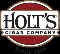 Montecristo 10-Pack Cigars $29.99