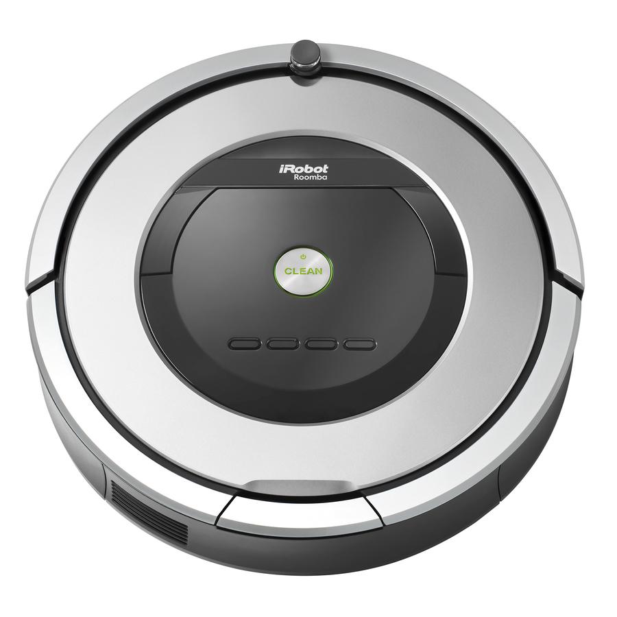 iRobot® Roomba® 860 @ LOWES $379