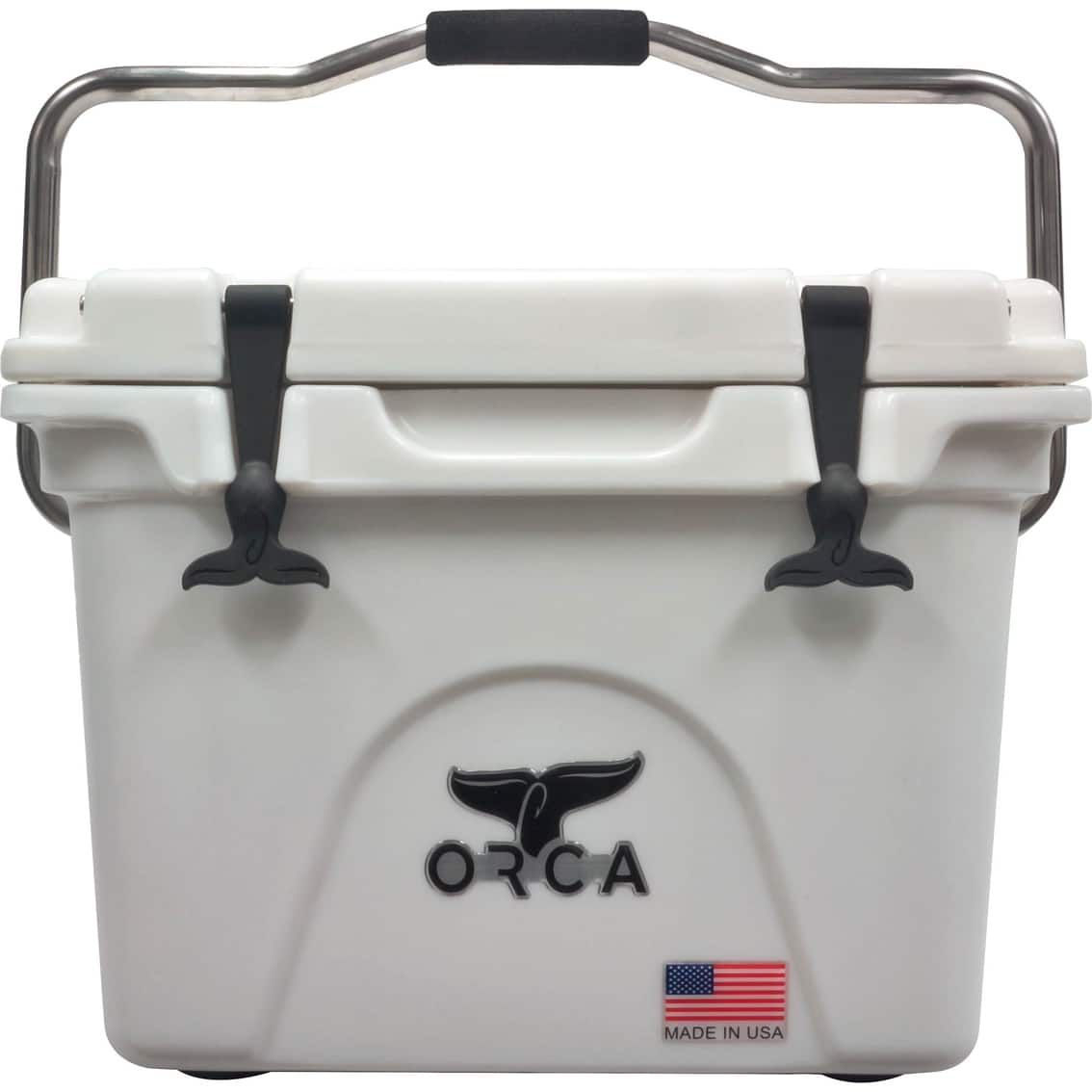 ORCA 20QT Cooler @ AAFES (military only) $121 + FS - 7/25 only