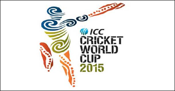 Legit Cricket World Cup Live HD for $2