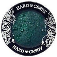Hard Candy Meteor Eyeshadow $  0.97 free prime shipping