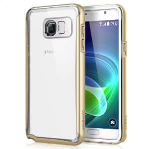 Galaxy Note 5 Case, [Incoming Call Flash] $0.99 free shipping no prime