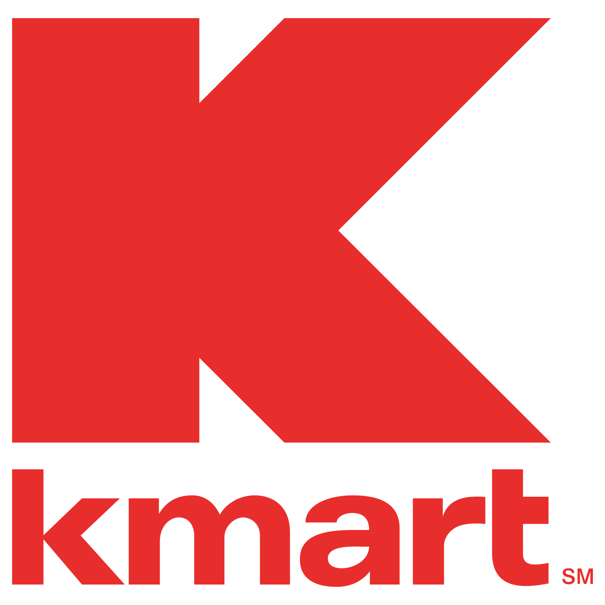 Kmart Mens Apparel + Shoes Stacking Promos: Spend $62 OOP online, Receive $60 in SYWR points (or more with coupons) for Max members. Not rolling.