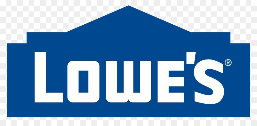 YMMV Lowes Assorted Deals - Bosch, Porter Cable, Southwire, Kobalt, Werner, Hitachi, Blue Hawk, Gatehouse