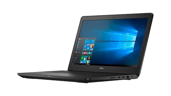 "Dell Inspiron 15 i7559-5012GRY 15.6"" 4k Touch/i7-6700HQ/8GB/1TB $699+tax @ Microsoft Store B&M and Online"