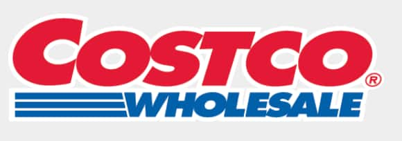 Hotstar yearly subscription through Costco $49.99