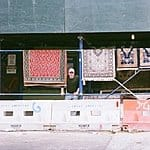 "Nicolas Jaar releases free electronic album ""Pomegranates"""