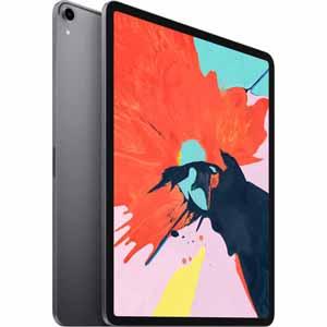 Apple iPad Pro (Latest Model) $150-$200 off $649.99