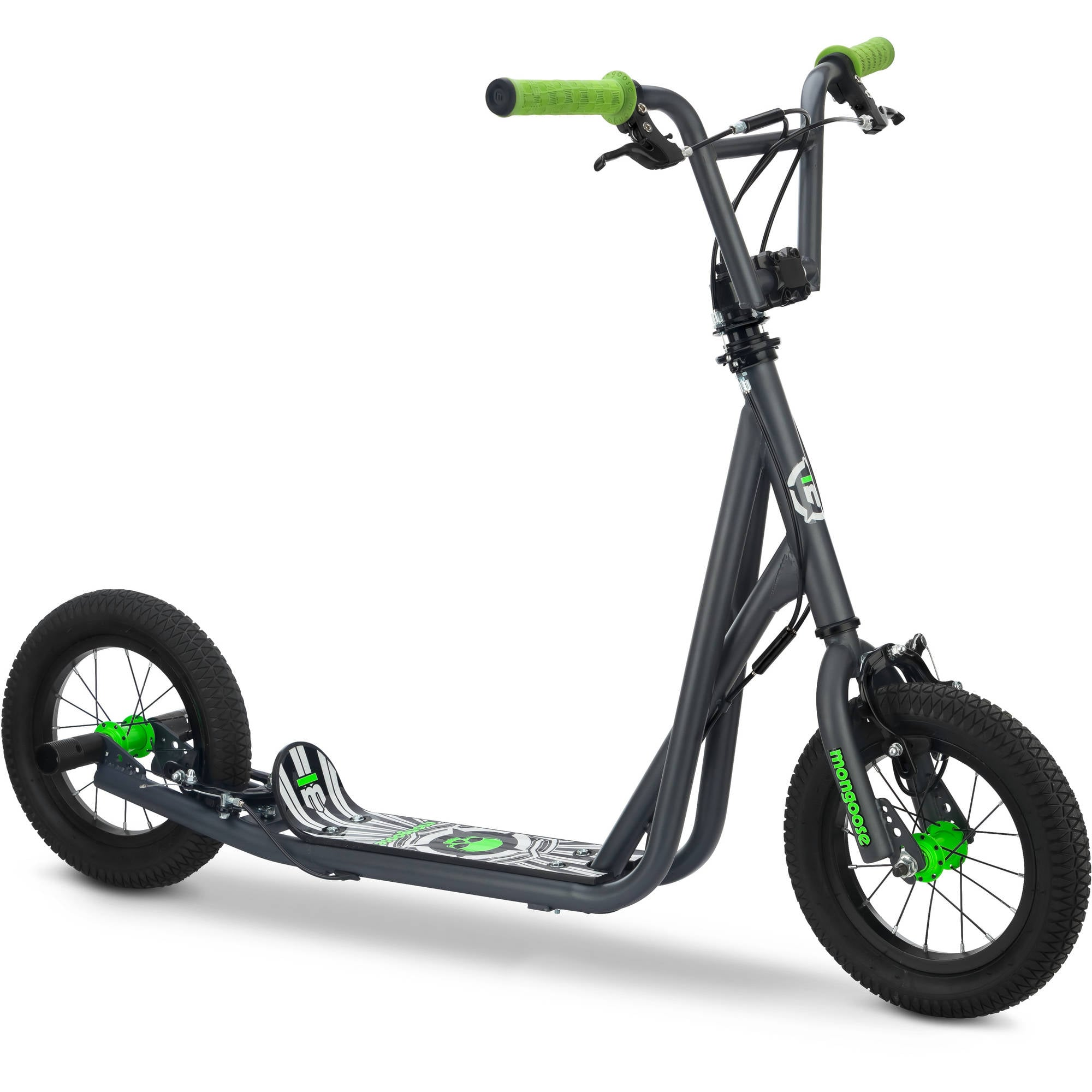 "Mongoose 12"" Expo Scooter $79"