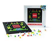 Bloxels Video Game Starter Kit - $15.97 at GameStop