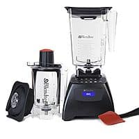 Kohls Deal: Blendtec Signature Series w/Wildside & Twister Jar $349 + $70 Kohls Cash