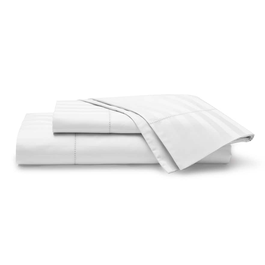Kohls has their Chaps Damask 500ct sheets on clearance:  cal-king or king 49.99  Queen 43.99 free ship minus 20%,30% or 40% no kohl's charge requred