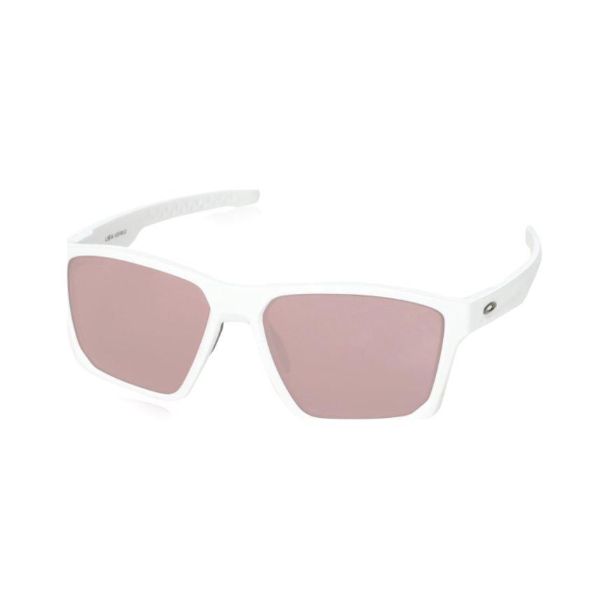Oakley Targetline Prizm Dark Golf sunglasses -- Ashford, $50 (plus $6 s/h) $56