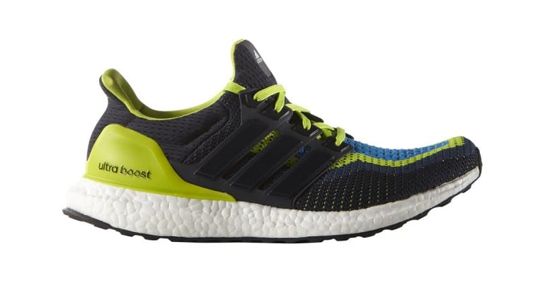 Adidas Ultra Boost and Ultra Boost ST for $127.98 before tax ($180 elsewhere)