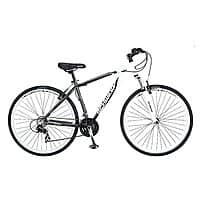 Kmart Deal: [KMART] - Schwinn 700c Dual Sport GTX Bike - 150$ (YMMV)
