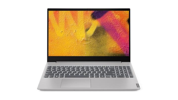 "Lenovo ideapad s340-15iwltouch, 15.6"", i7-8565u, 8 gb (4 gb onboard + 4 gb dimm) ddr4 2400mhz ram, 512gb ssd, win 10 home 64"
