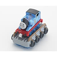 Kmart Deal: Thomas & Friends Special Collector's Edition Thomas Engine for $1.99 sold by kmart ship to kmart or sears