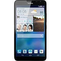 "Frys Deal: Huawei Ascend Mate II unlocked Smart phone @ Frys $279.99  6.1"", 13MP/5MP camera, 60 hours standard use battery, 202 grams *Not Available for Shipping, In-store Pick-up Only*"