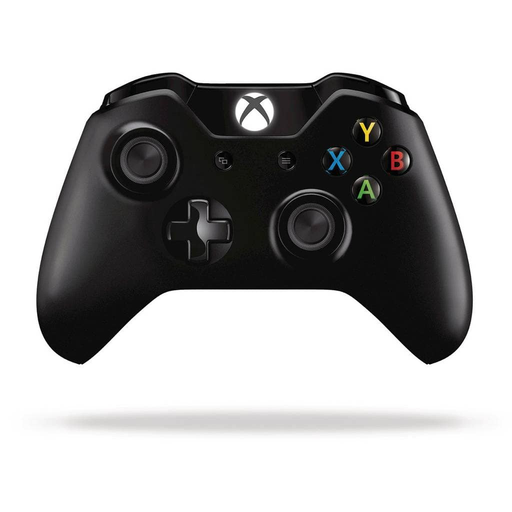 Xbox One Controller Clearance - Target (YMMV)