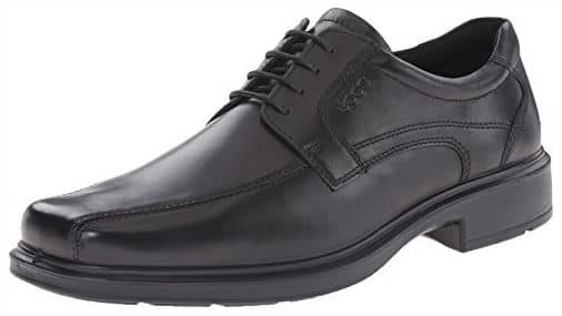 ECCO Men's Helsinki Oxford $74.95